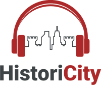 HistoriCity