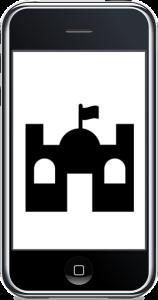 iconburg